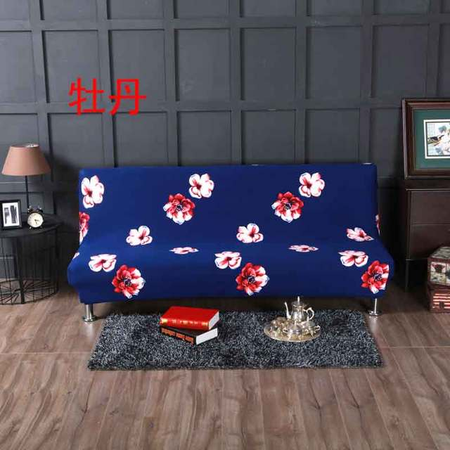 Washable Spandex All Inclusive Sofa Cover Elastic Style Slipcovers  Furniture Protector Loveseat Sofa Couch Chair