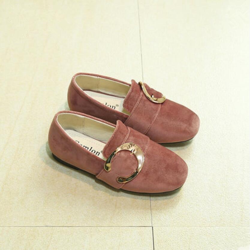 Gamlon Κορίτσια Princess Παπούτσια Παιδικά - Παιδικά παπούτσια - Φωτογραφία 3