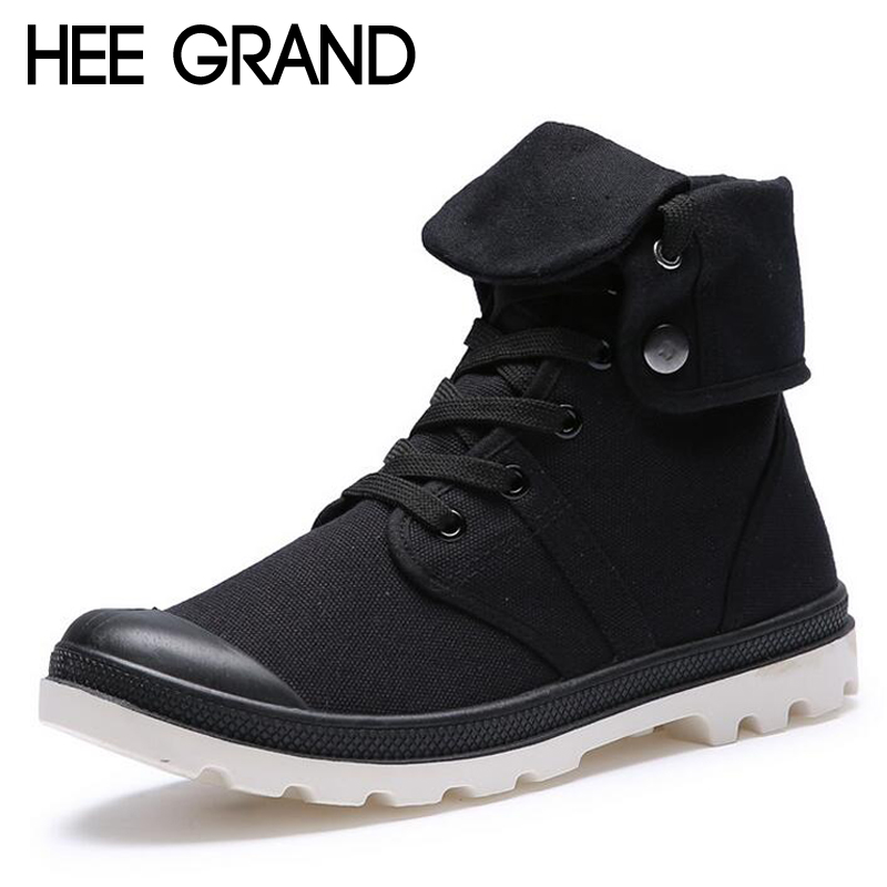 Online Get Cheap High Ankle Boots for Men -Aliexpress.com