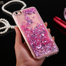 For OppO A83 Bling Glitter Tpu Case For Oppo F5 R15 R11S Silicone Soft Dynamic Quicksand Liquid Cover Slim Back Anti-skid Case