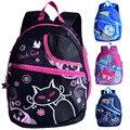 new Cartoon Kid School carton Backpack For Child School Bag For Kindergarten Baby Mochila Infantil Student School Boy Backpack