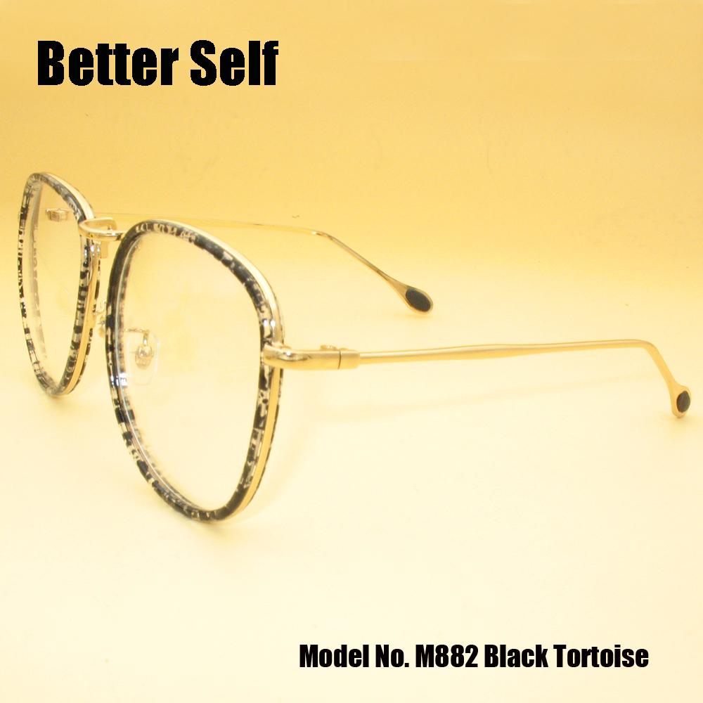 M882-black-tortoise-side