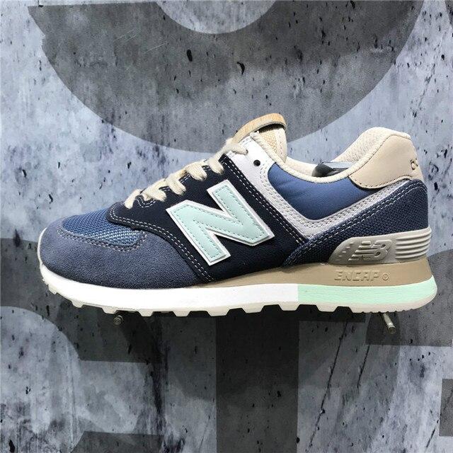 Ml574bsb Plus Balance Men's New 574 Encap Core Cushioning Sneaker y6vYfIb7g