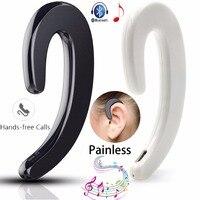Auriculares inalámbricos con manos libres para Android, IOS, Samsung, iPhone, Motorola y LG