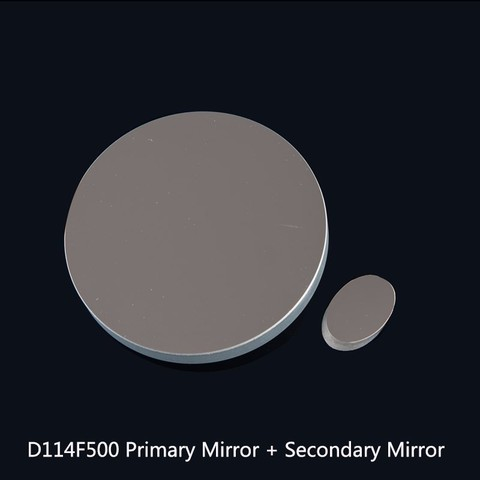 d114f500 telescopio newtoniano telescopio astronomico 114500 monografias espelho primario lente objetiva grupo com espelho