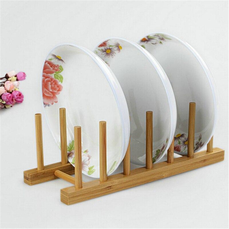Hout Keuken Planken-Koop Goedkope Hout Keuken Planken loten van ...