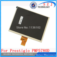 New 8 Inch Prestigio MultiPad 8 0 2 PMP5780D PRIME DUO TABLET LCD Display Screen Panel