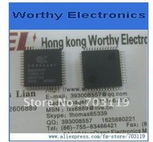 10 قطعة/الوحدة BT864AKRF BT864A BT864 864 QFP52