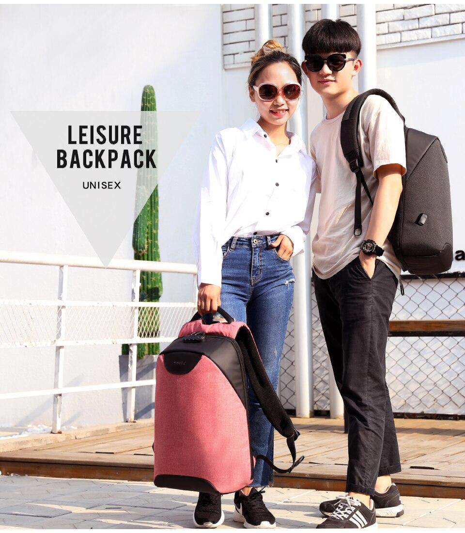 11_Male backpack
