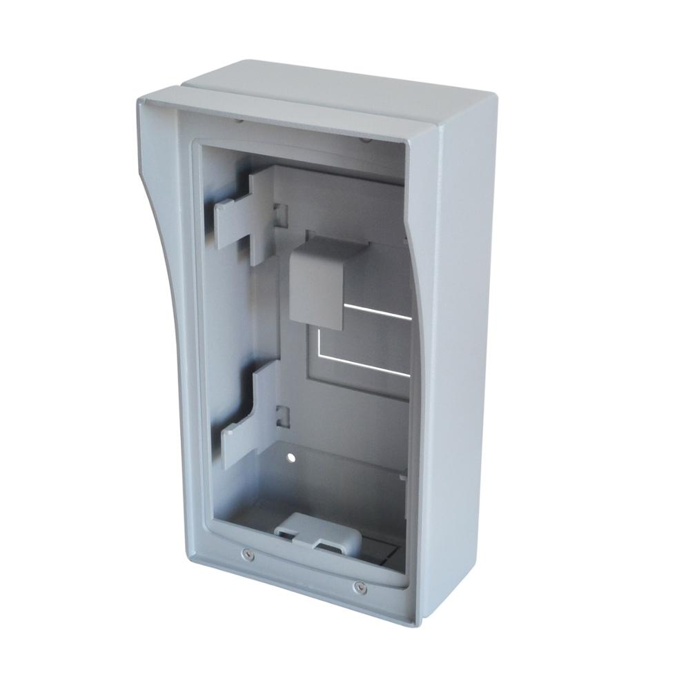 DS KAB01 Surface Mounted Box for DS KV8102 IM/DS KV8202 IM/DS KV8402 IM