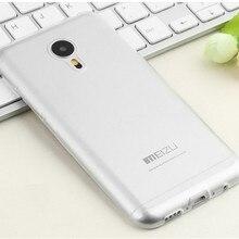 Case for Meizu m3 note Protector Meizu M3 note, M5 note, M8 M9 Note,MX 6 Case Cover Transparent Silicon Clear Soft Coque Funda meizu m3 note 16gb silver white
