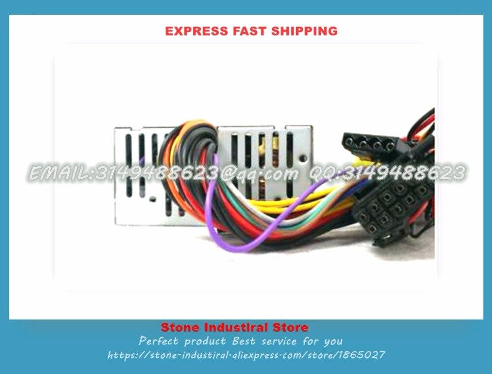 цена FSP150-50PL FSP150-50PL1R 220w Power tested working good china онлайн в 2017 году