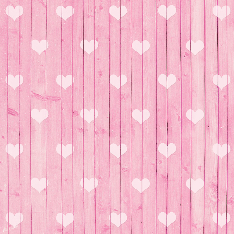 Popular white pink background buy cheap white pink for Cheap white wallpaper