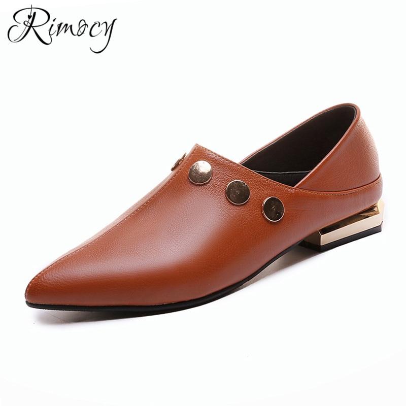 0bbf72ec Rimocy-de-la-primavera-de-2019-de-tac-n-bajo-zapatos-de-trabajo-zapatos- mujer-se.jpg