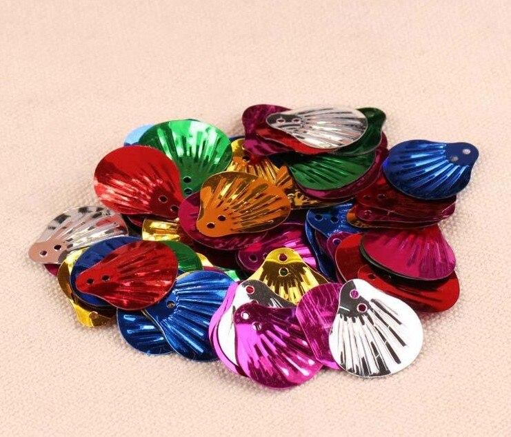 100 piezas / DIY accesorios de joyería hechos a mano accesorios de - Artes, artesanía y costura