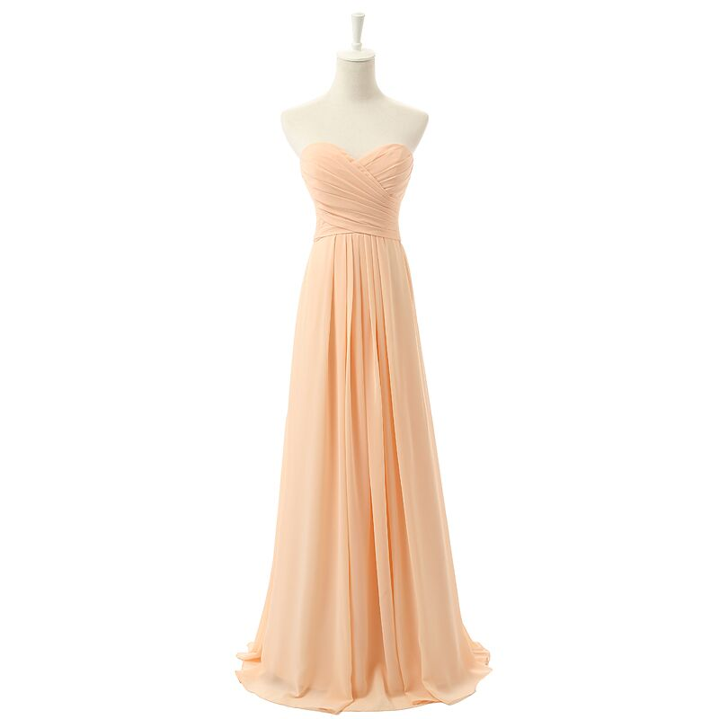 Aliexpress Buy Cheap Pastel Colors Prom Dresses To Wedding