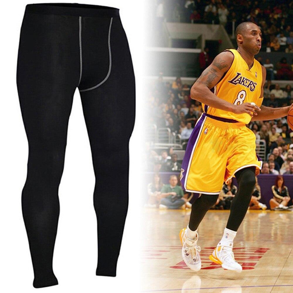 2018 marque hommes longs Johns hommes pantalons chauds mince ligne élastique de mode hommes coton imprimé Sexy sous-vêtements serré Legging Long Johns
