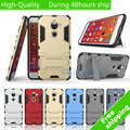 For Letv LeEco Le 2 Le2 5.5 inch Heavy Duty Hybrid Armor PC + TPU Case Cover With Holder