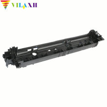 Vilaxh 1pcs Fuser Separation Claw Bracket Picker Finger Bracket Tk180 for Kyocera TASKalfa 180 181 220 221 Upper Heat Roller new original kyocera fuser kit 302kk93050 fk 460 e for ta180 181 220 221