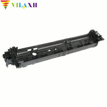 Vilaxh 1pcs Fuser Separation Claw Bracket Picker Finger Tk180 for Kyocera TASKalfa 180 181 220 221 Upper Heat Roller