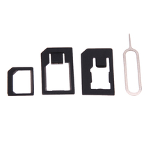 Mobile Phones SIM Card Cutter