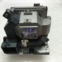 NP28LP Original da lâmpada Do Projetor com habitação para NEC NP M302WS/NP M322W/NP M322X Projetores|Lâmpadas do projetor| |  -