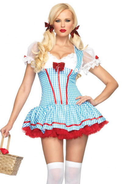 Online Buy Wholesale Carnival Apparel From China Carnival Apparel Wholesalers
