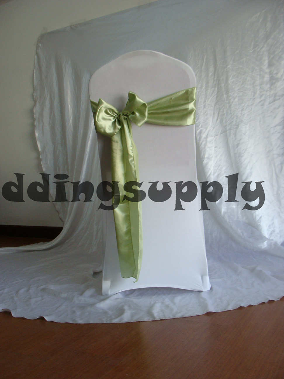 Where To Buy Chair Sashes Haworth Office Chairs ộ Cheap Sage Satin For Wedding Hot Sale Ribbon Banquet Lace Fabric