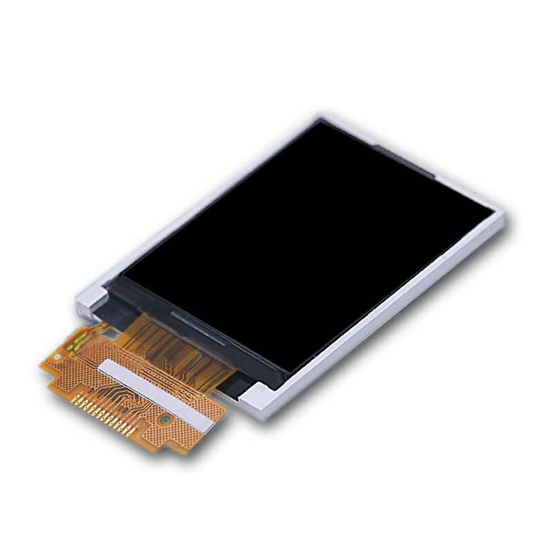 LCD display 2.2 Inch Module Display ILI9341 240*320 Dots SPI TFT LCD Serial Port 5V / 3.3V 240x320 for Arduino Diy kitLCD display 2.2 Inch Module Display ILI9341 240*320 Dots SPI TFT LCD Serial Port 5V / 3.3V 240x320 for Arduino Diy kit