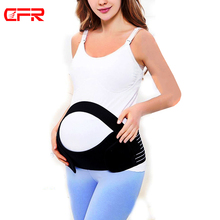 0b4511e3755 Quality Women Maternity belt Support Belt Pregnant Corset Belly Bands back  waist abdomen belly band for