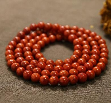 2018 241 23 long circle red Bracelet for sale Women Bracelet High Quality gift for friend2018 241 23 long circle red Bracelet for sale Women Bracelet High Quality gift for friend