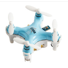 foldable Mini Selfie Drone H37 W/ Altitude Hold FPV Quadcopter Control RC Helicopter Drone