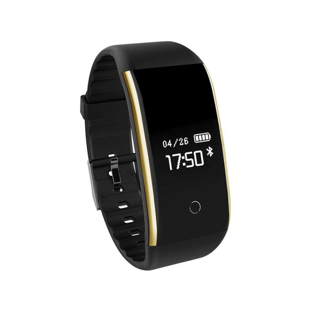 Bluetooth Smart Watch Men Women V9 Micro SIM Card Camera Pedometer Health Sport Clock Smartwatch For Android IOS