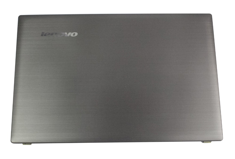 New Lenovo IdeaPad P580 Laptop LCD Top Lid Back Cover 90201007 AM0QN000100.