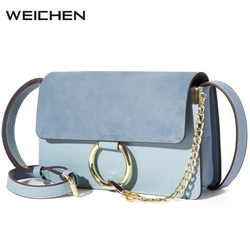 170964bf59868 Buy circle ring crossbody bag and get free shipping on AliExpress.com