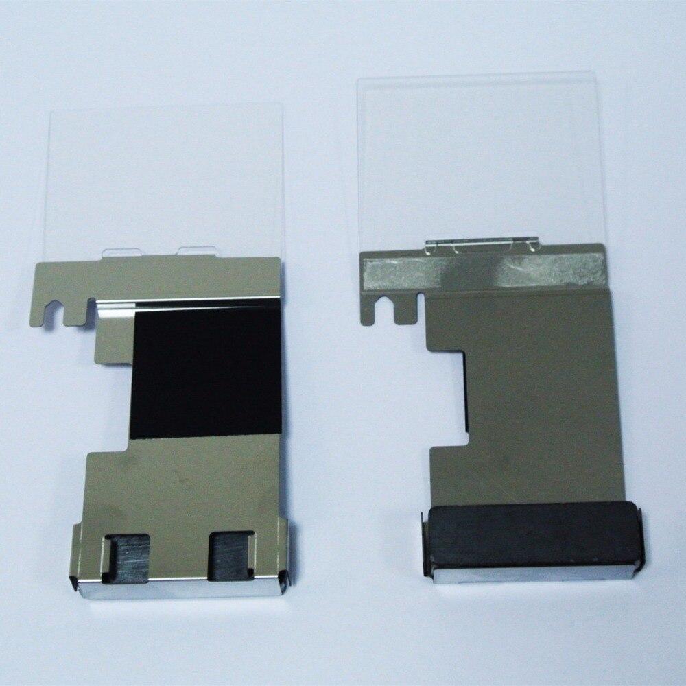 Mutoh Printer media plate