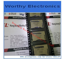 Free  shipping  10pcs/lot    SDC013-A0-501F    SDC013  A0  501F      33HB5