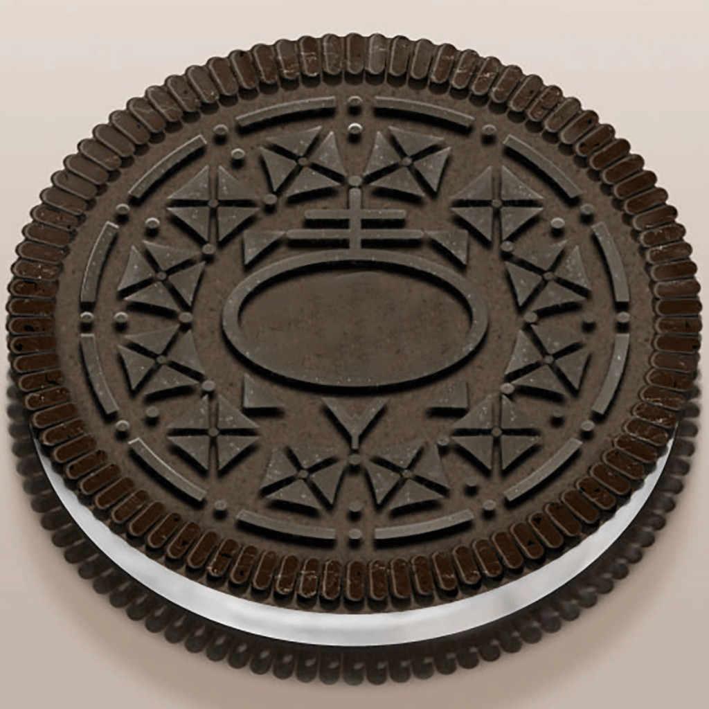 Gajjar Новый комфорт еда творения бисквитный шоколадный Новинка одеяло идеально круглый тортилья пледы дропшиппинг 418 Вт