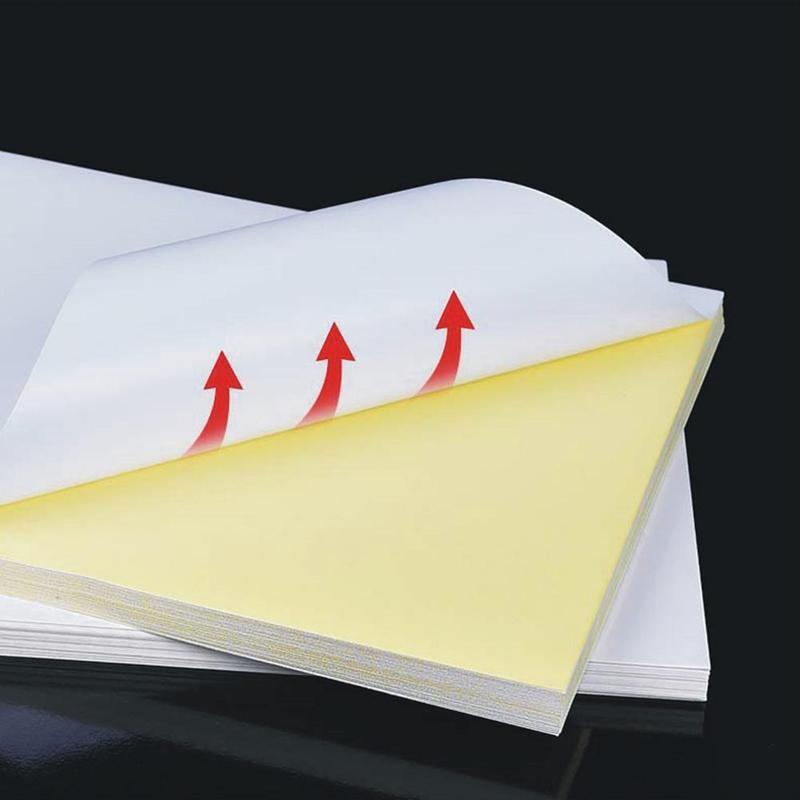 Papelaria Adesivo vividcraft 50 folhas de boa Material : Paper