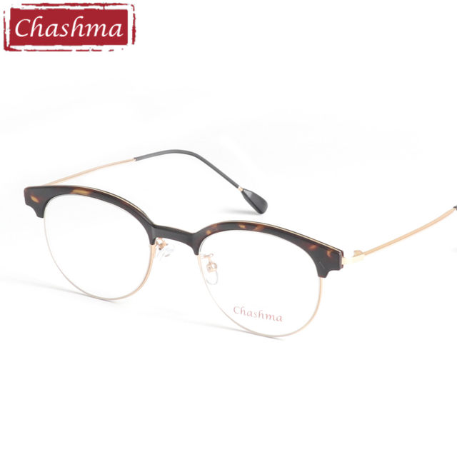 Online Shop Chashma New Fashion Vogue Eyewear Cat Glasses Women ...
