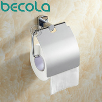 Free Shipping Brand Design Fashionable Bathroom Accessories Towel Rack Stainless Steel BR 16010