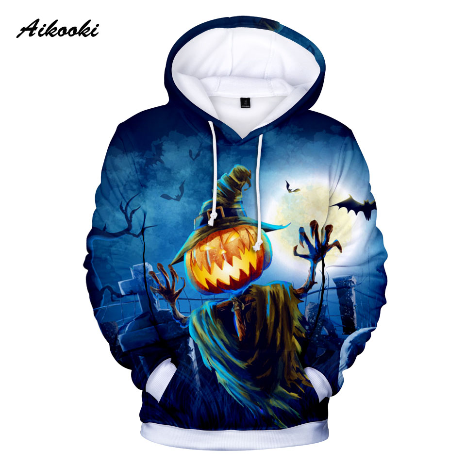 All Saints\` Day All Hallows\` Day Hallowmas Halloween (1)