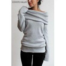 Blusas de Inverno feminina трикотажные пуловеры женские зимние Sueter de Лана mujer Женская и пуловеры 2017 chandai