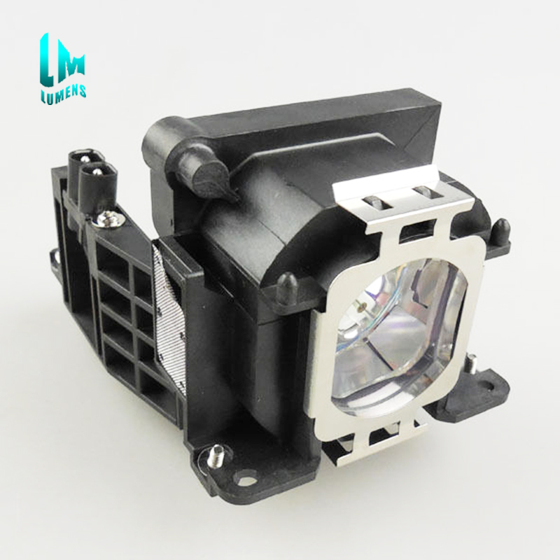 Replacement bulb AW15S AW15KT VPL-AW10S VPL-AW15 VPL-AW10 VPL-AW15S projector lamp LMP-H160 High quality for Sony with housing free shipping original projector lamp lmp h160 for vpl aw10 aw10s aw15 aw15s with high quality and 180 days warranty