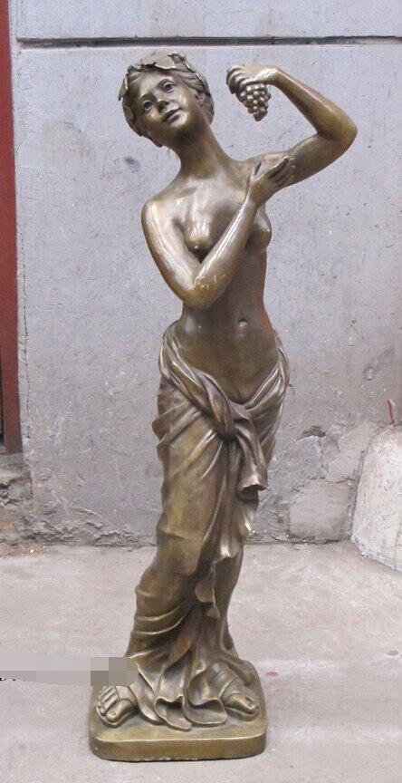 chinese-free-naked-photo-woman