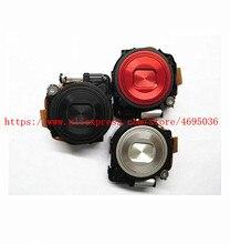 95% جديد عدسة تكبير ل سوني سايبر شوت DSC W810 W810 كاميرا رقمية إصلاح الجزء (ألوان: أسود ، الفضة ، الأحمر)