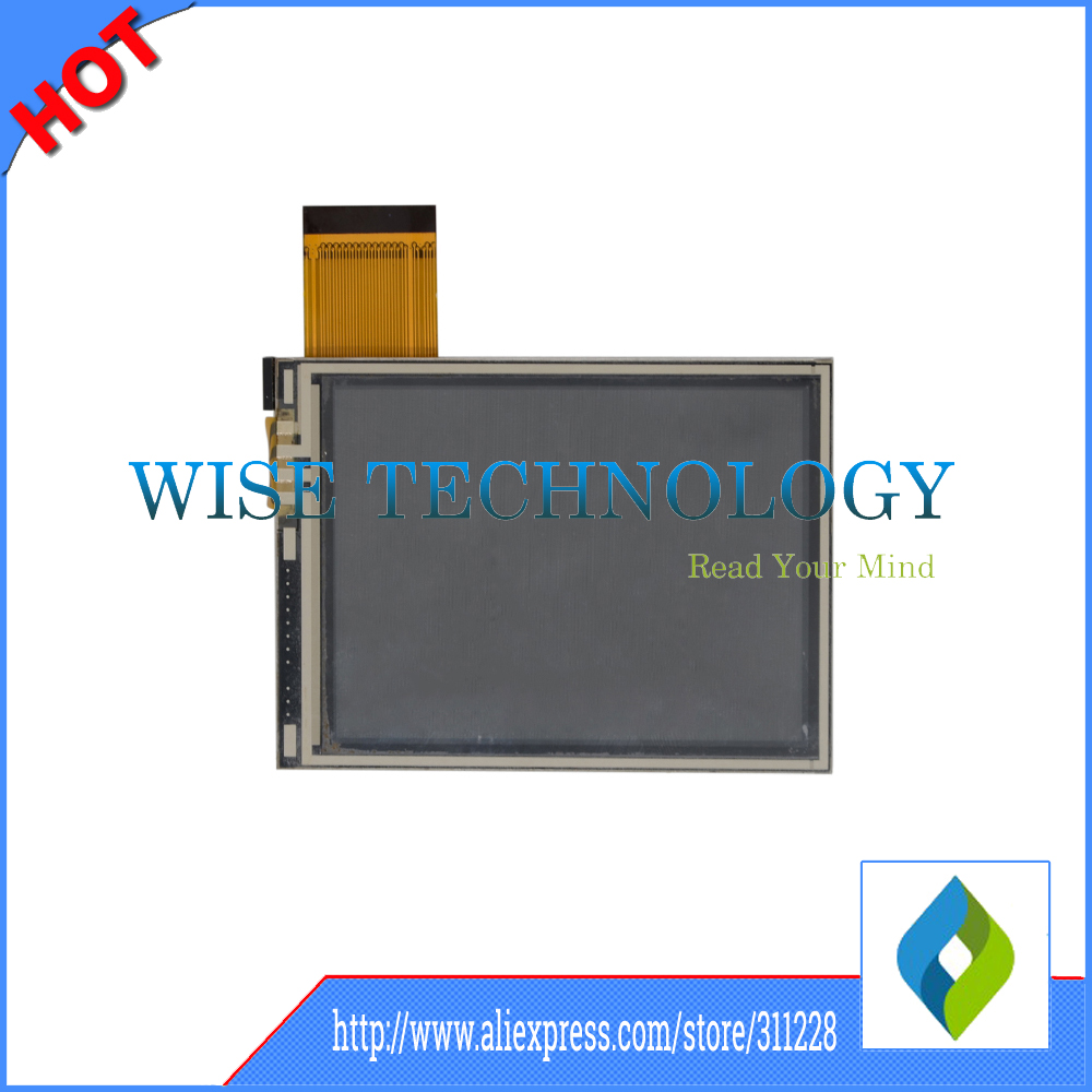 3 5 inch UL350P 01 UL350P 02 UT035QVP 001 UT035QVP 011 LCD screen display touch screen