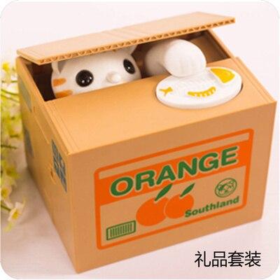 Игрушки-приколы из Китая