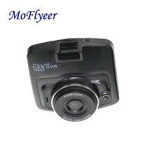 MoFlyeer 2019 новый оригинальный Мини-Автомобильный dvr камера видеорегистратор Full HD 1080 P рекордео для видеорегистратора g-сенсор ночного видения