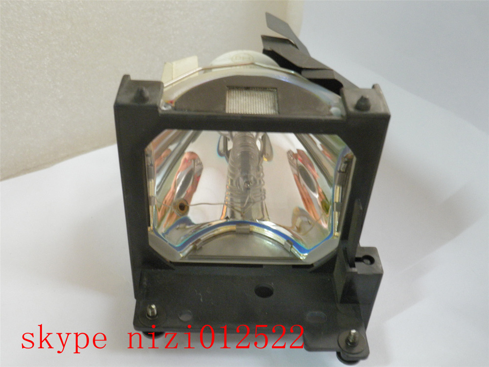 Original Projector Lamp bulb with housing  DT00471 for CP-HX2080/CP-S420/CP-S420W/CP-X430W compatible bare bulb lv lp06 4642a001 for canon lv 7525 lv 7525e lv 7535 lv 7535u projector lamp bulb without housing